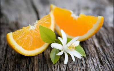 Oranges: Nutrition Facts and Health Benefits